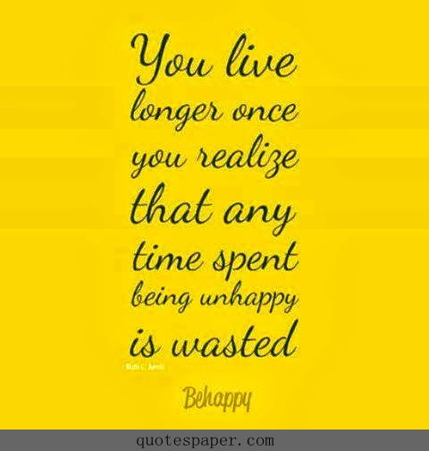 You Can Live Longer Quotes Inspirational Words Quotes To Live By Inspirational Quotes