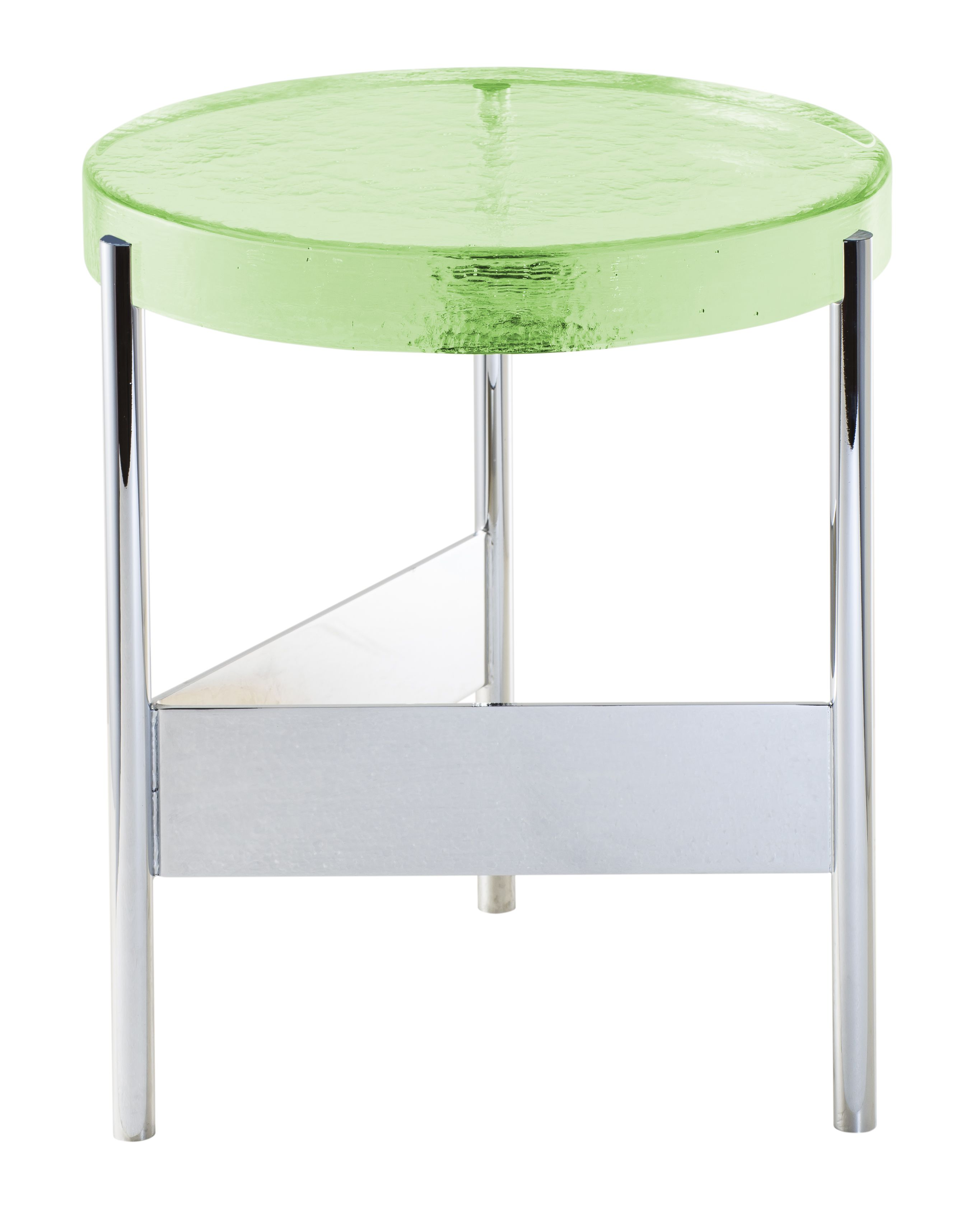 Green Coffee Tables Coffee Table Alwa Ii By Sebastian Herkner For Pulpo Materials
