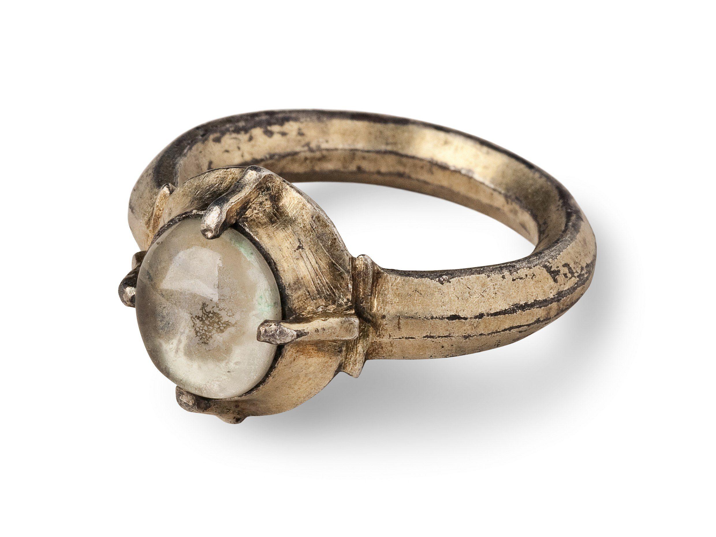 Реконструкторы XIIXIII 🛡 Old jewelry, ring, Jewelry