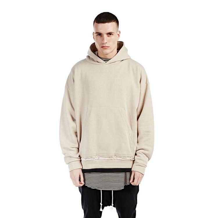 find more hoodies sweatshirts information about men. Black Bedroom Furniture Sets. Home Design Ideas