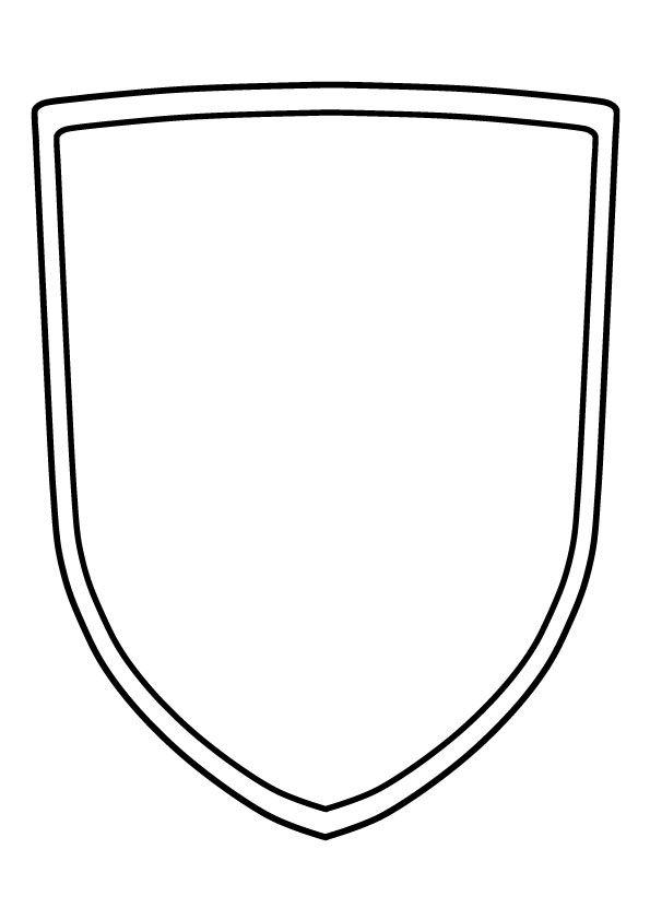 Pin auf BK Mittelalter