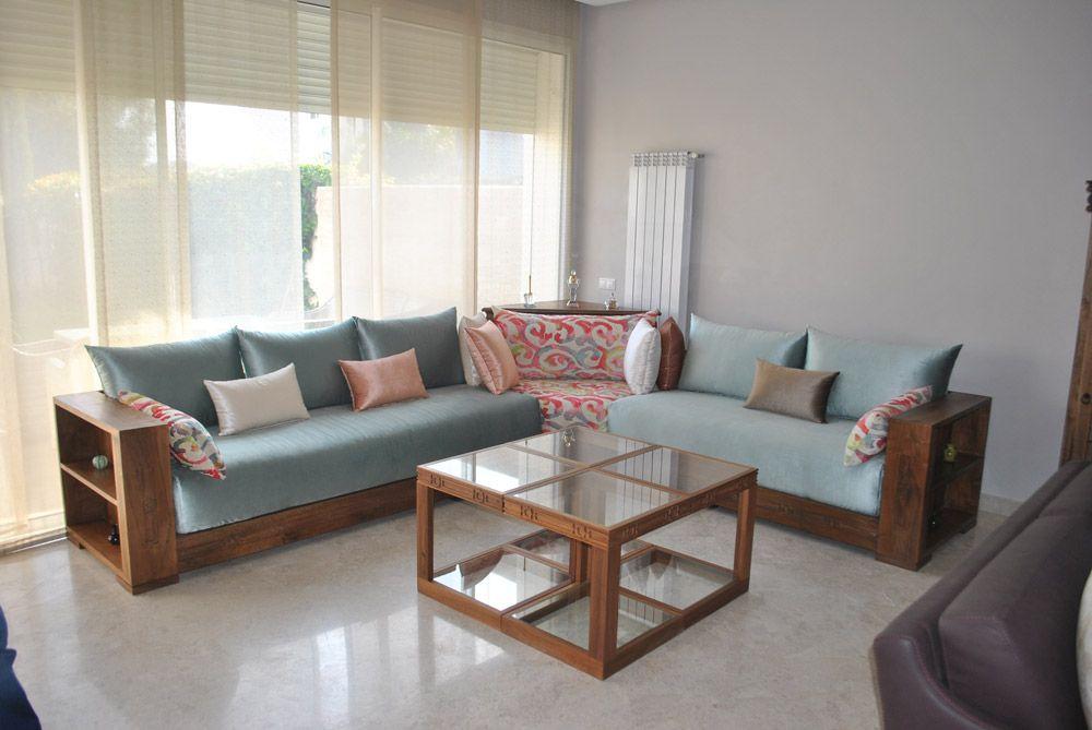 les ateliers al kandil espace deco lumiere al kandil. Black Bedroom Furniture Sets. Home Design Ideas