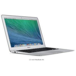apple laptop computer coupons
