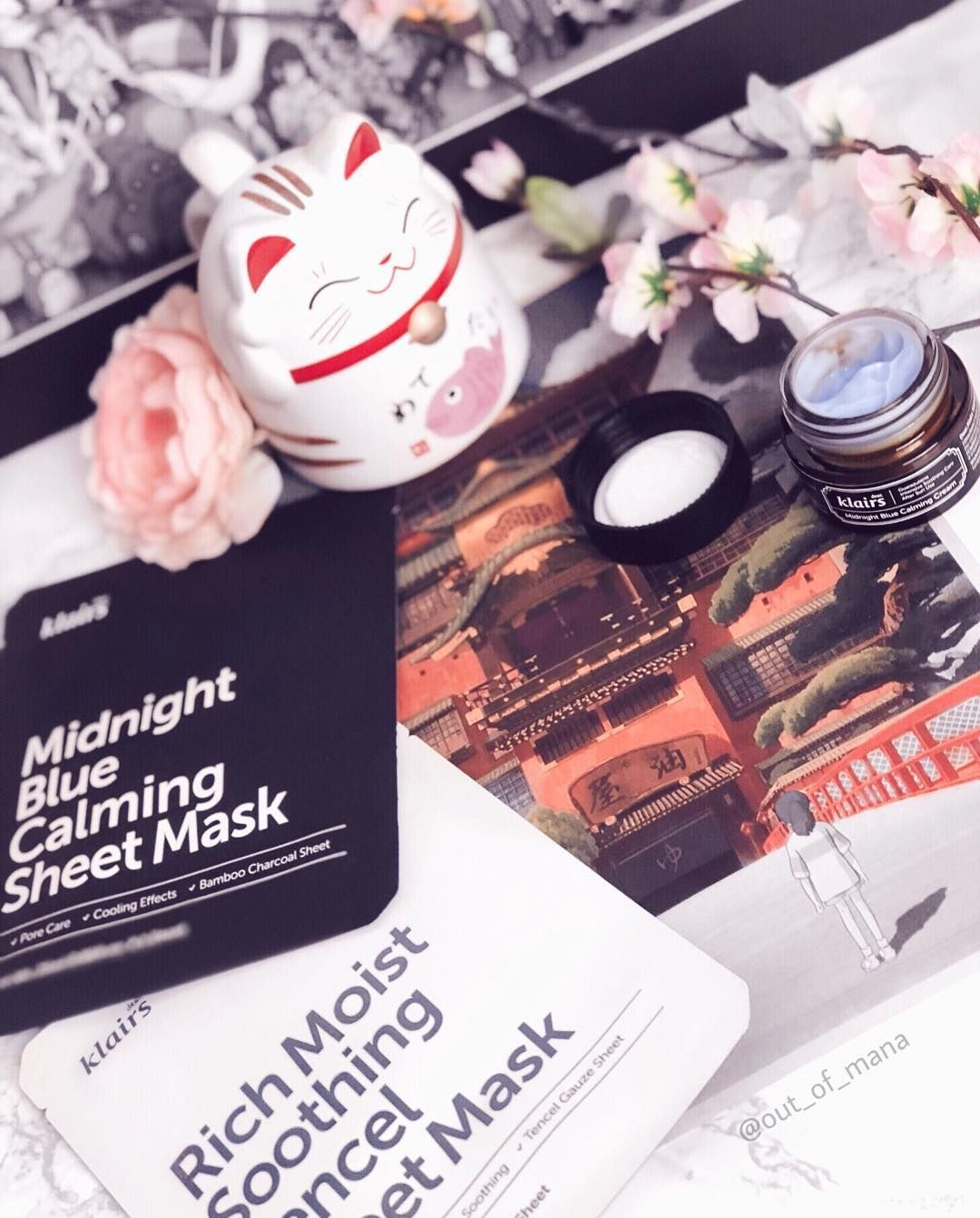"""822 curtidas, 28 comentários - 🌸 リサ 