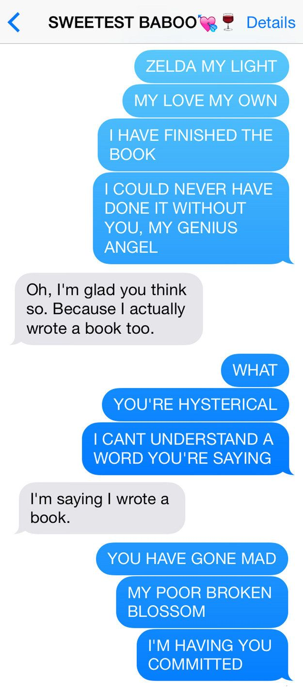 20 Brutal Literary Breakup Texts  Breakup, Writing a book, Texts