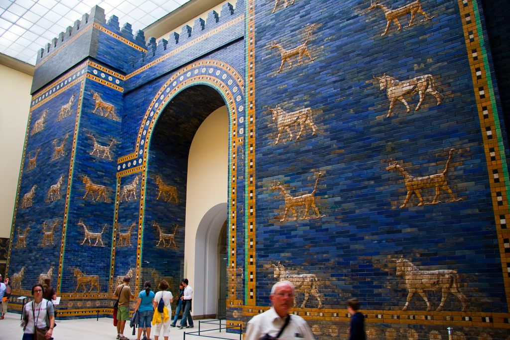 Pin By Andrea Kirkendall On Book Ai Abode Pergamon Museum Pergamon Pergamon Museum Berlin