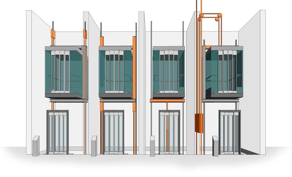 Igbt Cnc Electrical Ups Powerelectronicsystems Elevatorrepair Forklift Semikron Http Www Uscomponent Com Igb Elevator Design Cabin Doors Elevation