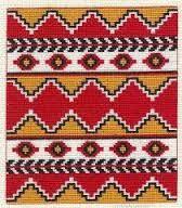 Resultado de imagem para graficos wayuu