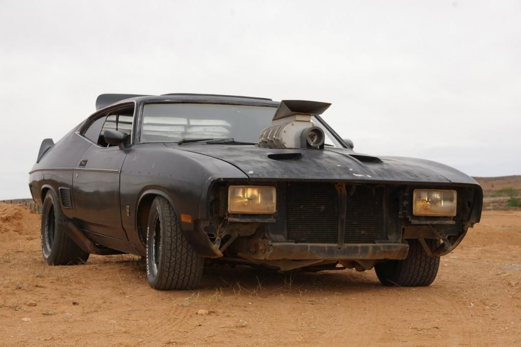 mad max fury road wallpaper hd google search v 8 interceptor pursuit special 1973 ford. Black Bedroom Furniture Sets. Home Design Ideas