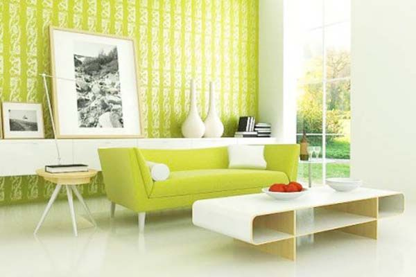 Painting For Best Colors Rooms Color Wall What To Family How Choose ...