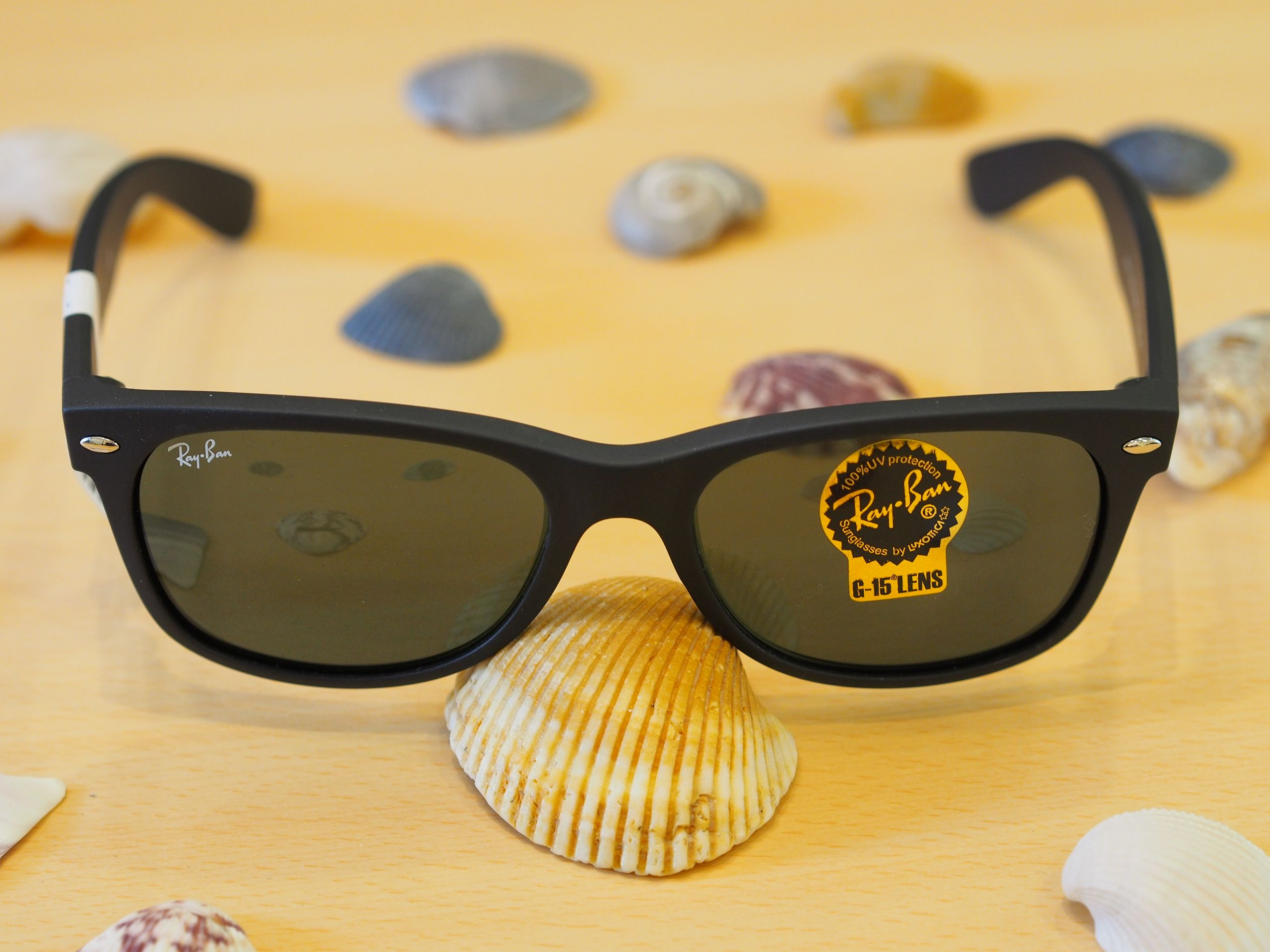 Rayban sunglasses 2014 sunglasses ray ban sunglasses