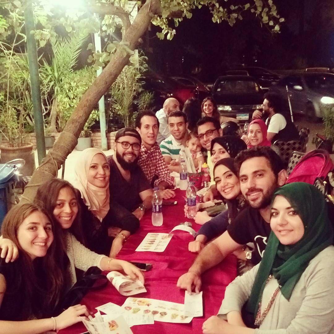 رمضان يحب اللمة سحورmurphy S Deli Taste Nice Breeze Maadi Cozystreets Bright Setup Saraelberry Kamalwnahla Noharas Historical Figures Historical Online