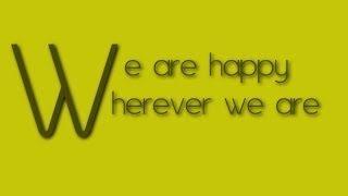 happy pharrell around the world - YouTube