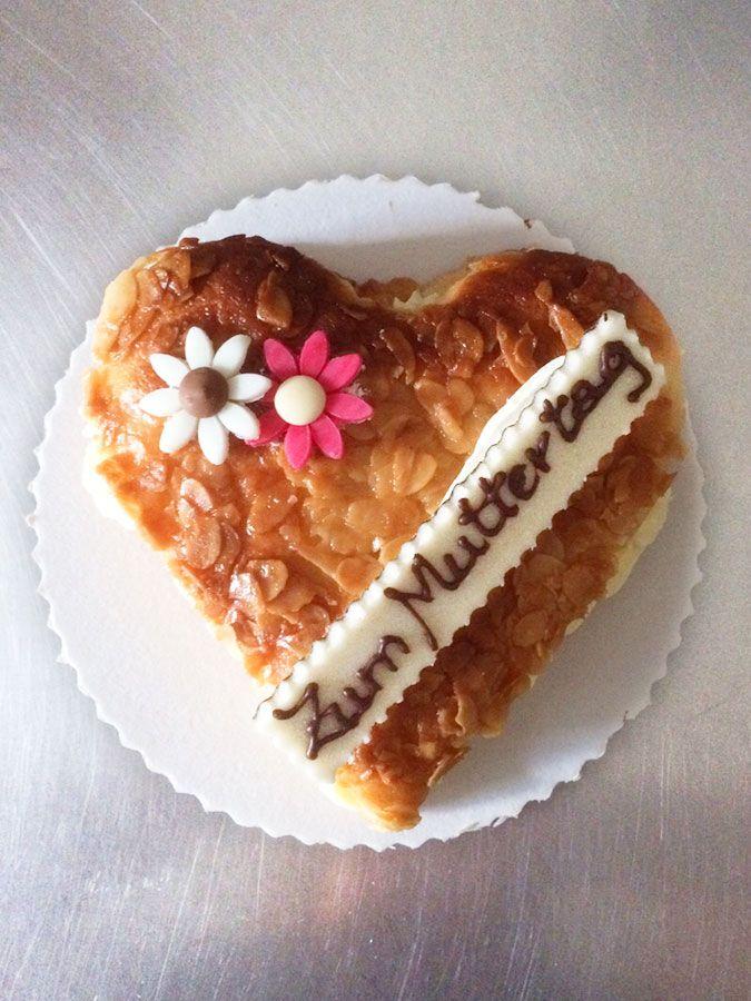 Super süße Tabler Motiv-Torte für alle lieben Muttis.