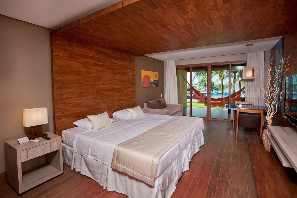 Carmel Charme #Resort is one of the best hotel of Brazil, If you want to book this resort than visit http://www.hotelurbano.com.br/resort/carmel-charme-resort/1845 and get cheapest packages.