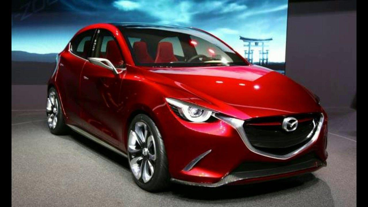 2019 Mazda Demio Car Gallery Compras Cosas Para Comprar Motos