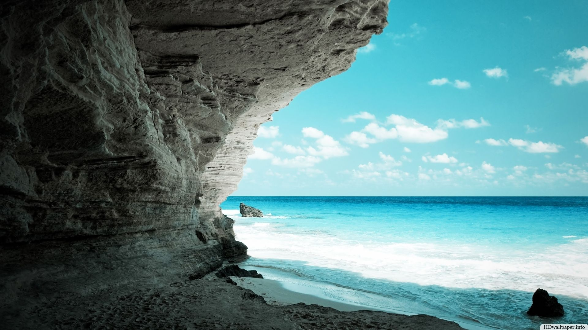 Pin by julia on HD Wallpapers Beach wallpaper, Nature
