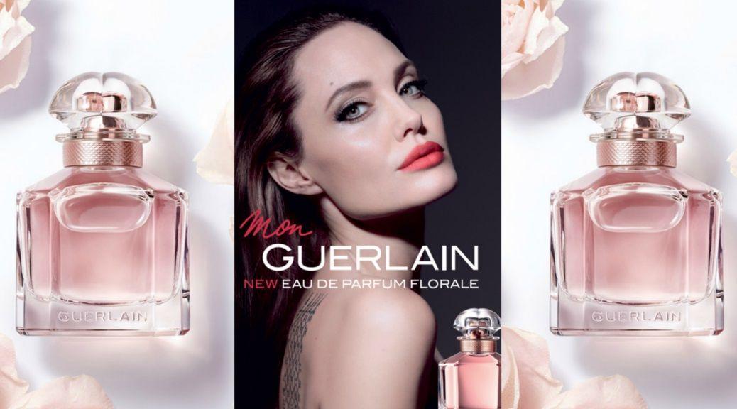 Eau Pas FloraleBeauté De Cher Guerlain Parfum Mon BdeWrCxo