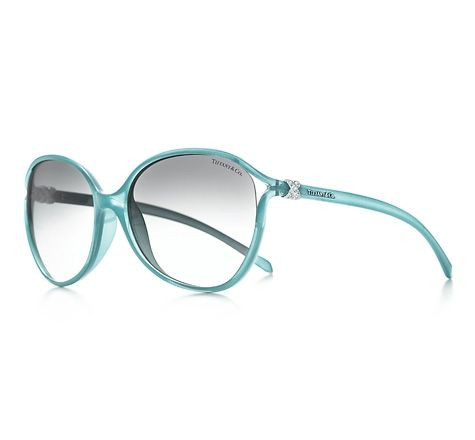 I want these Tiffany Sunglasses SO bad this would possibly be my first  purchase if I was rich ! 8eec52d43bc