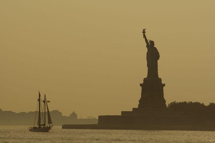 10 cosas que saber antes de tomar decisión de emigrar a Estados Unidos