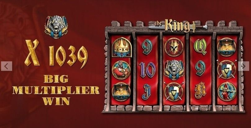 Free Bet Casino Online