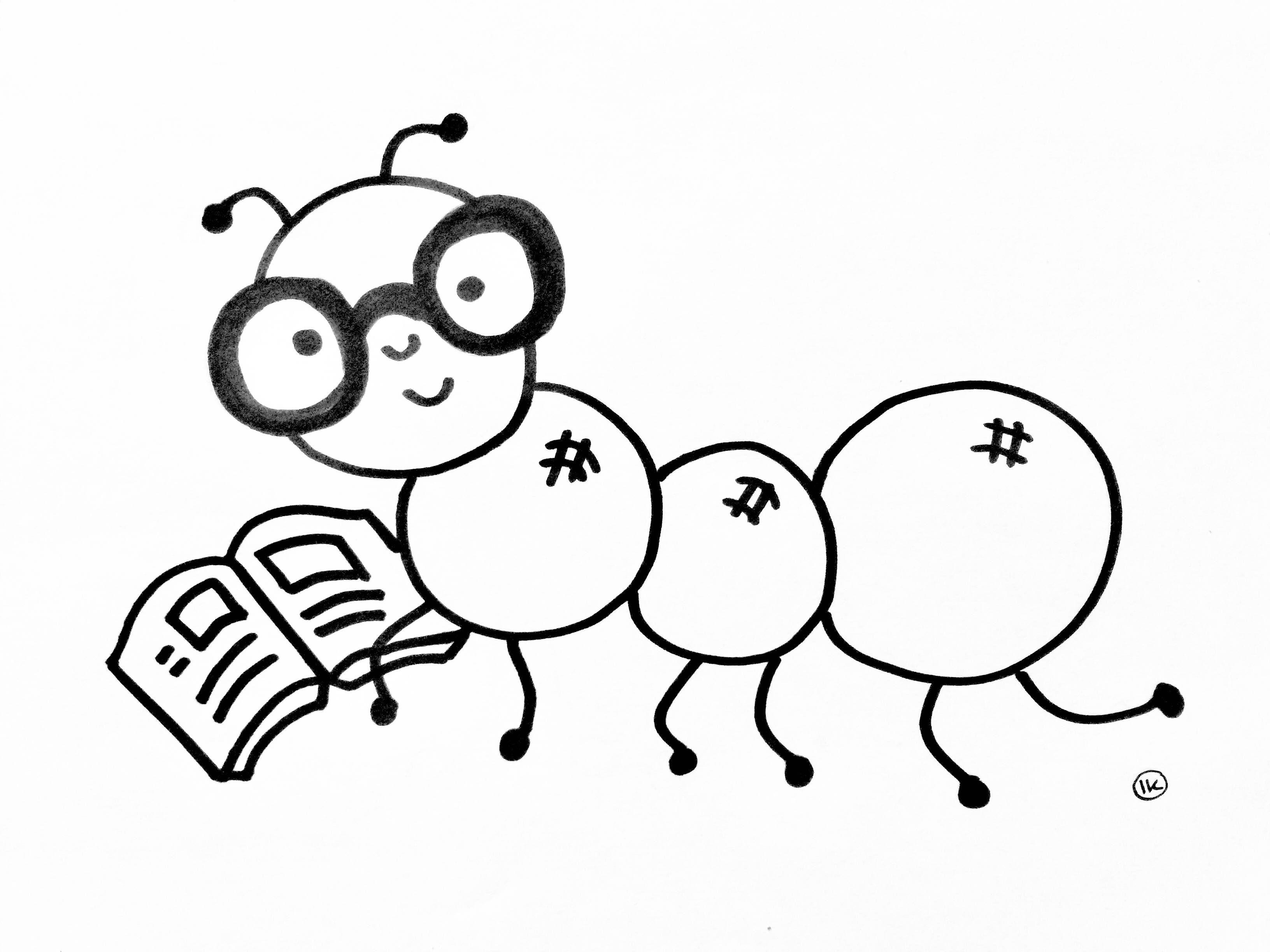 Kleurplaten Kriebelbeestjes Insekten Kleurplaat Kleurplaten Deknutseljuf Sprinkhaan De Knuts Kleurplaten Gratis Kleurplaten Knutselen Voor Kinderen