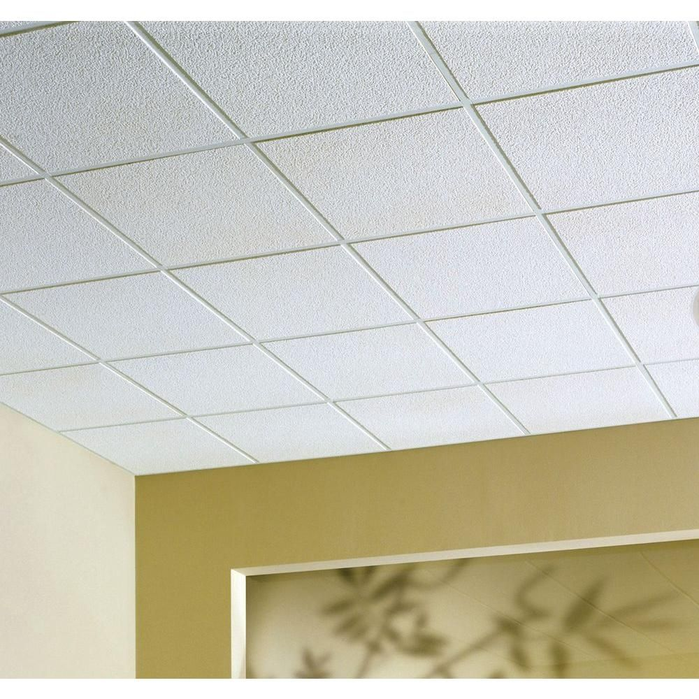 Perfect Drop Ceiling Tiles 22