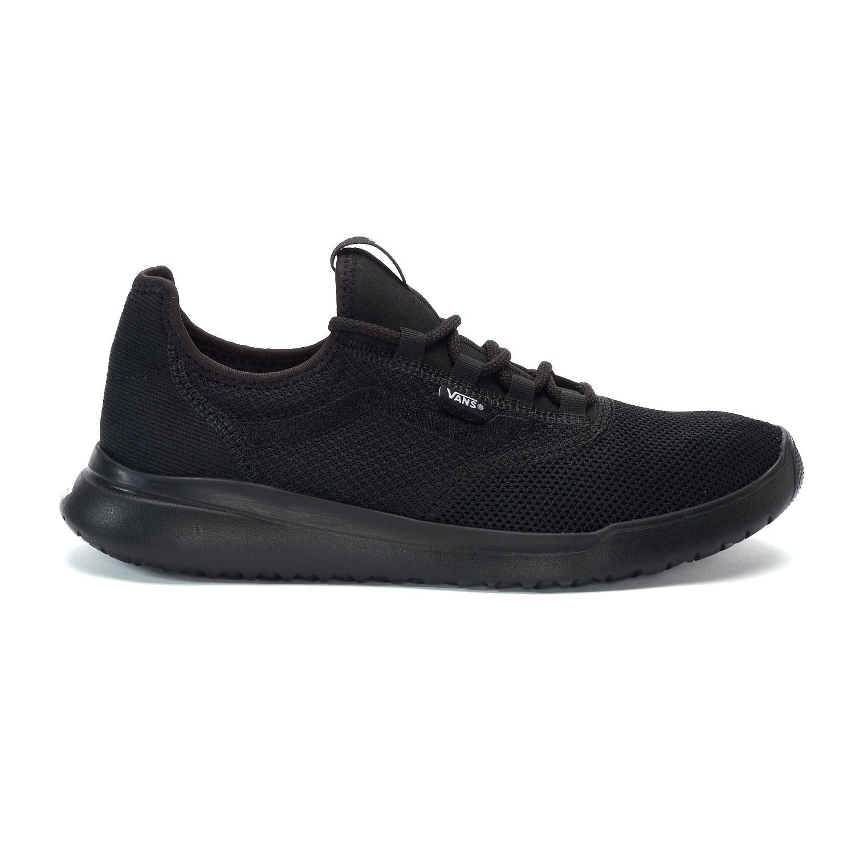 Vans Cerus Lite Men's Skate Shoes #Lite