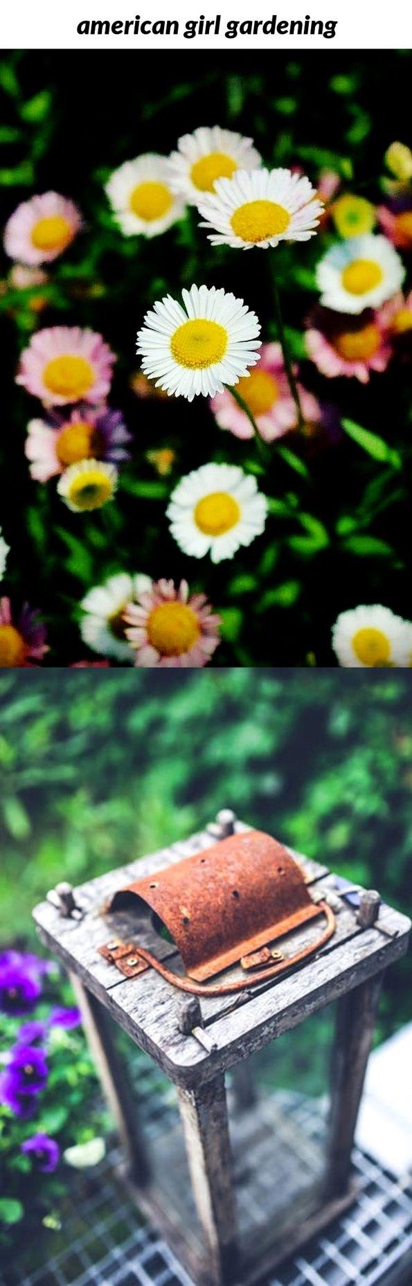 american girl gardening_83_20180822095840_53 garden