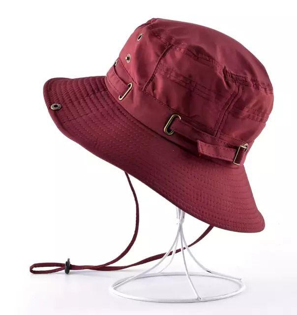 €5.06 45% de DESCUENTO Sombreros de playa con prot