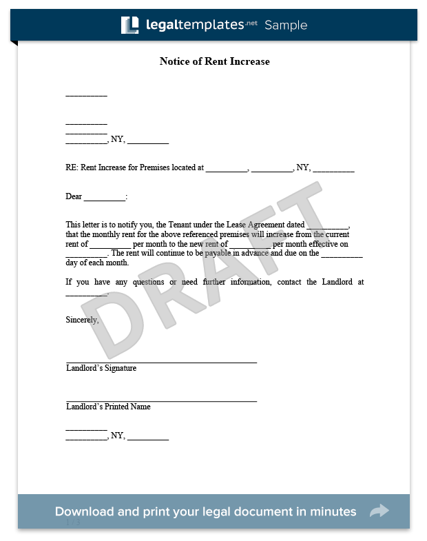 pin by legal templates on legal document samples