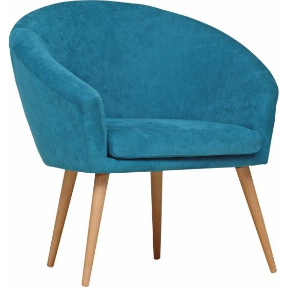 Sessel Vorzimmer | Möbel | Pinterest | Sessel, Mömax und Hocker