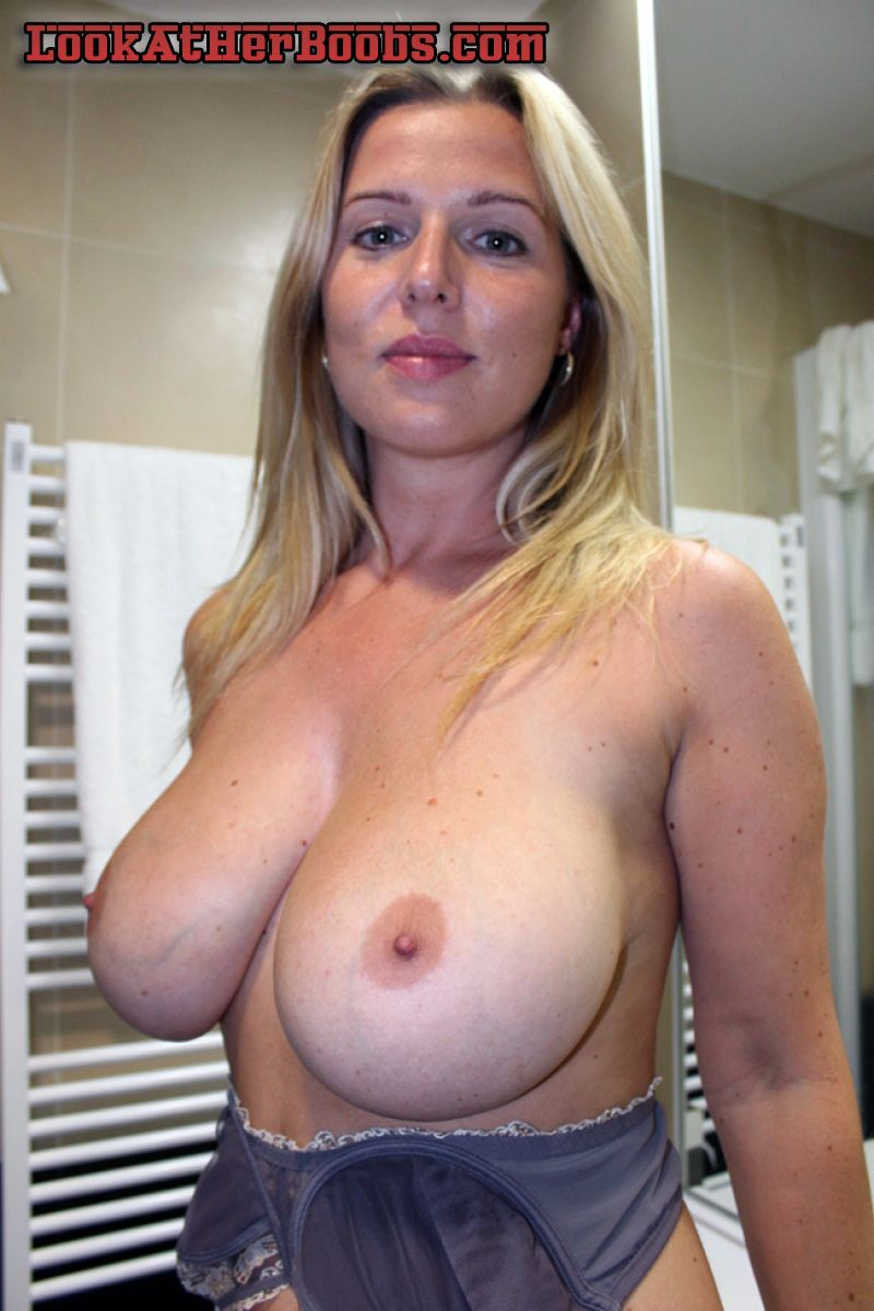 Girls with massive tits porn remember