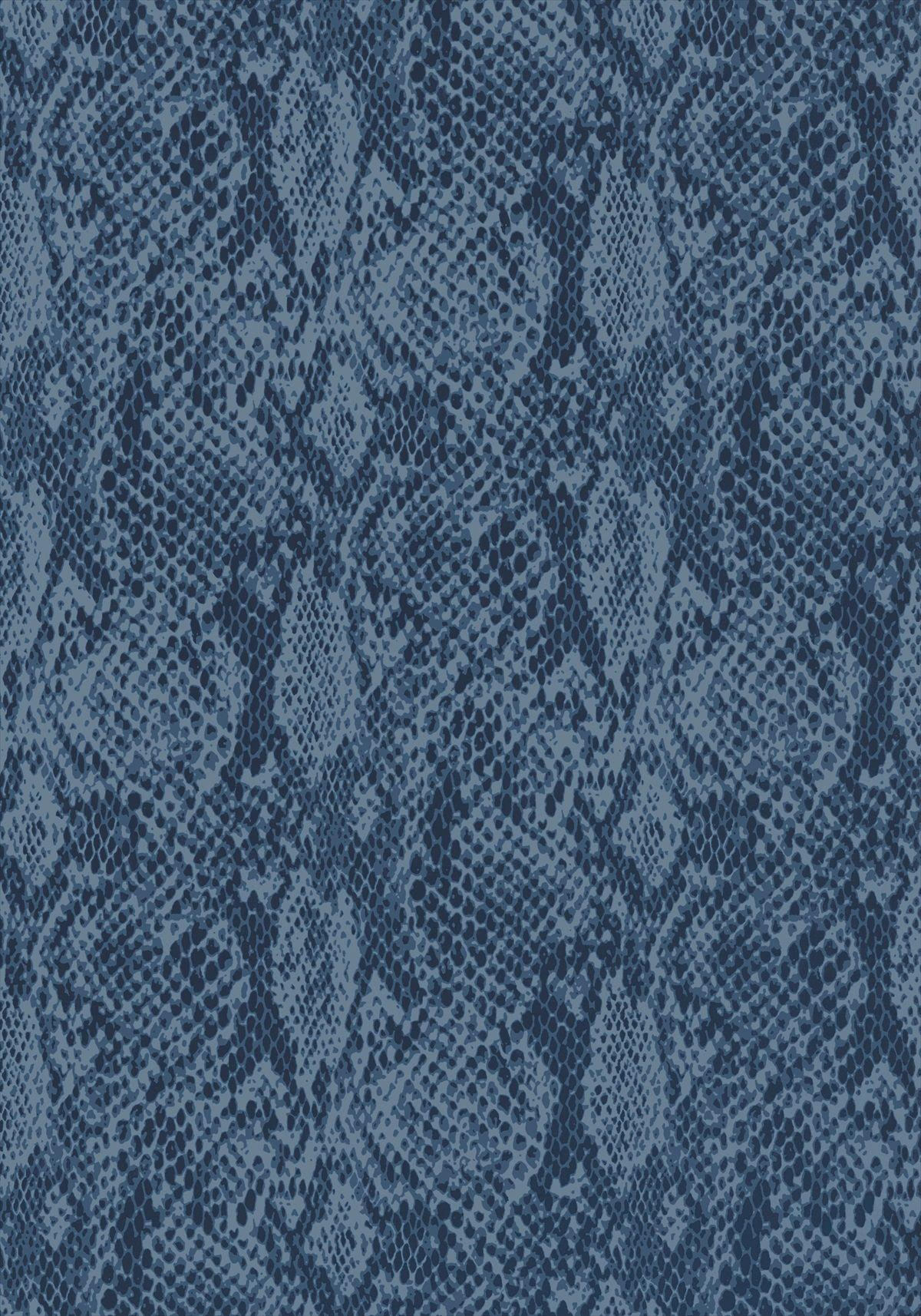 Thibaut Boa Navy Wallpaper 839 T 75170 In 2020 Printable