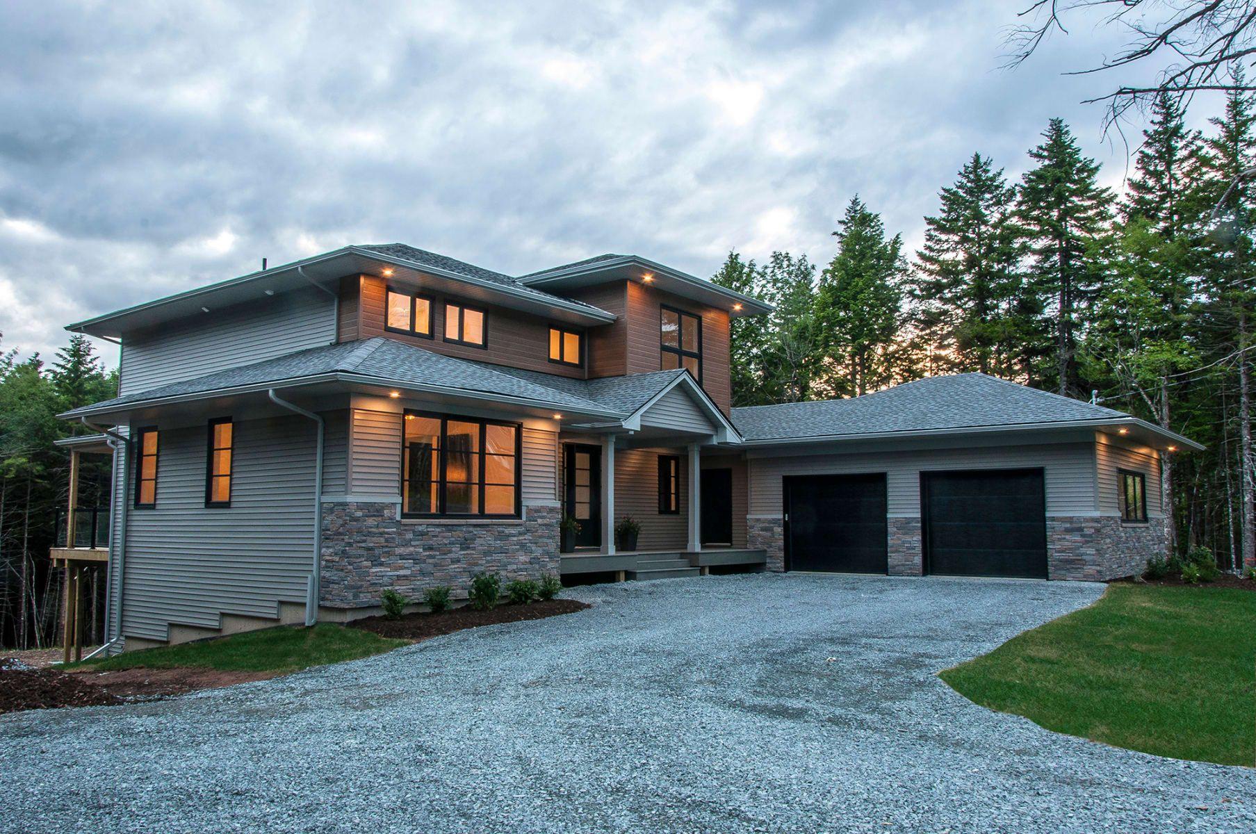 rise modern retreat exterior house ideas house on most popular modern dream house exterior design ideas the best destination id=20528