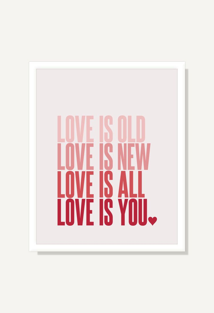 Beatles Quotes Love Love Is Oldlove Is Newlove Is Alllove Is You Quotes