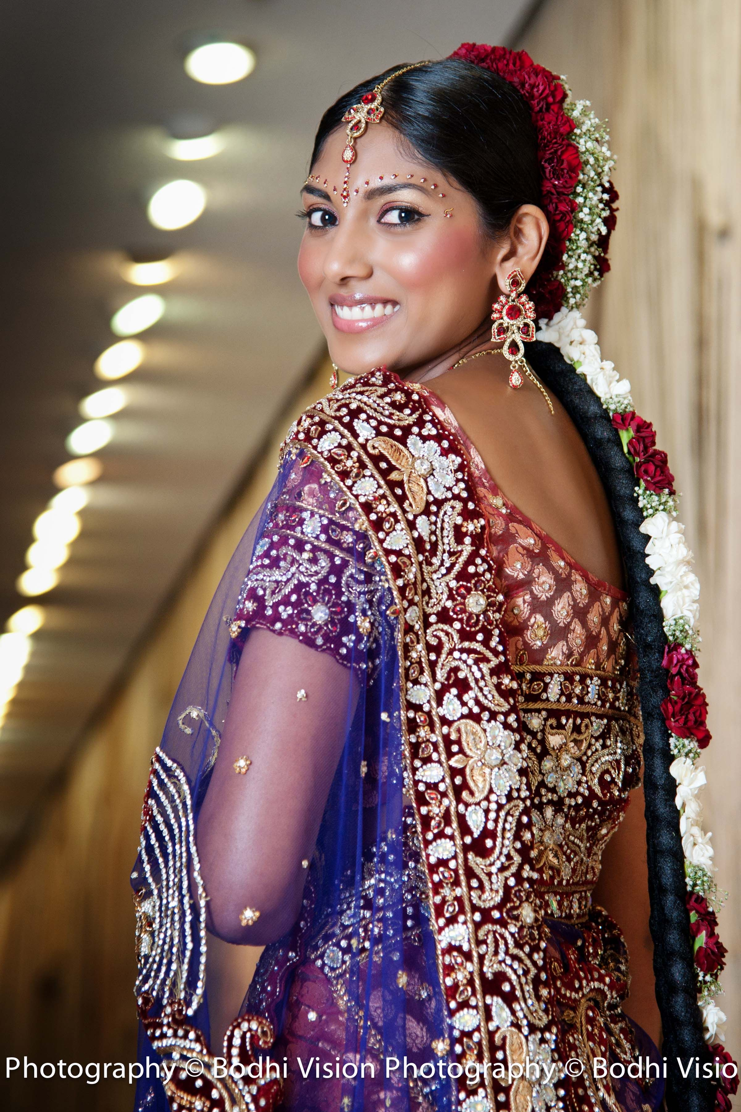 dsc_7013 2 400×3 600 pixels | south indian bridal hairstyles