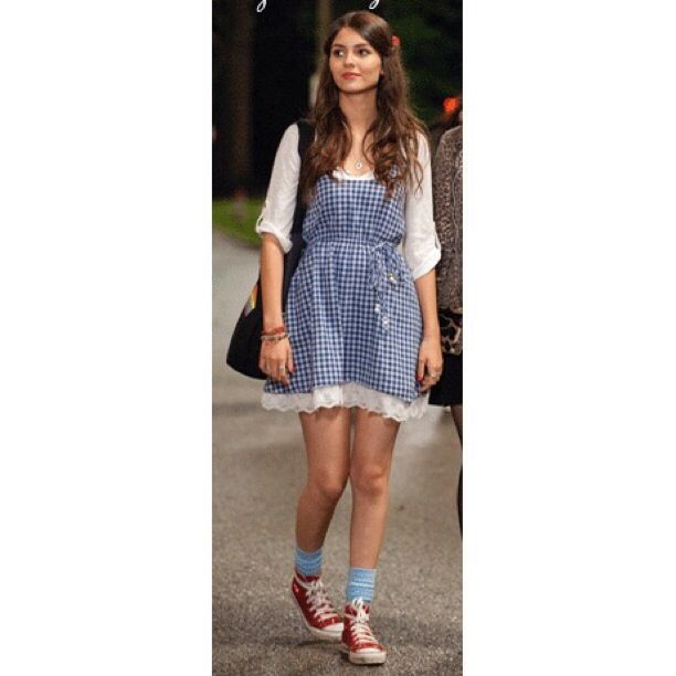 fun size movie dorothy costume - Google Search  sc 1 st  Pinterest & fun size movie dorothy costume - Google Search | Costumes ...