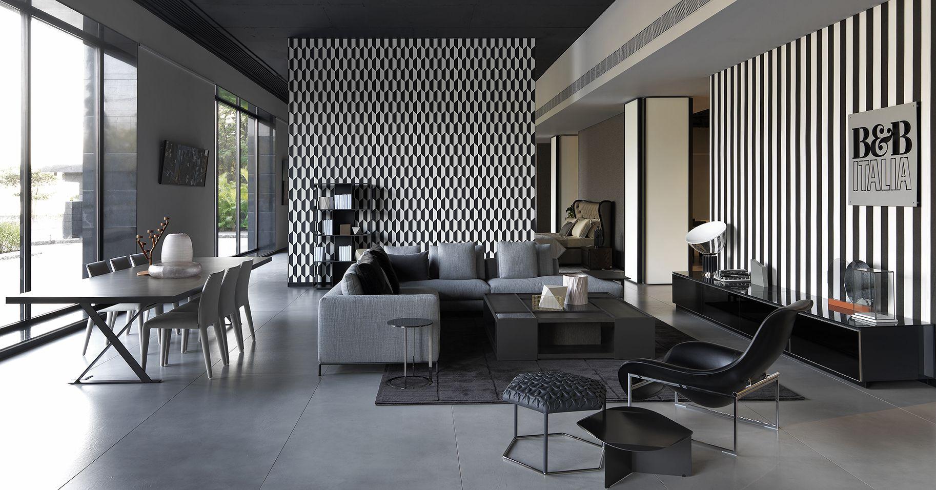 luxury design brands showroom pune furniture pinterest pune