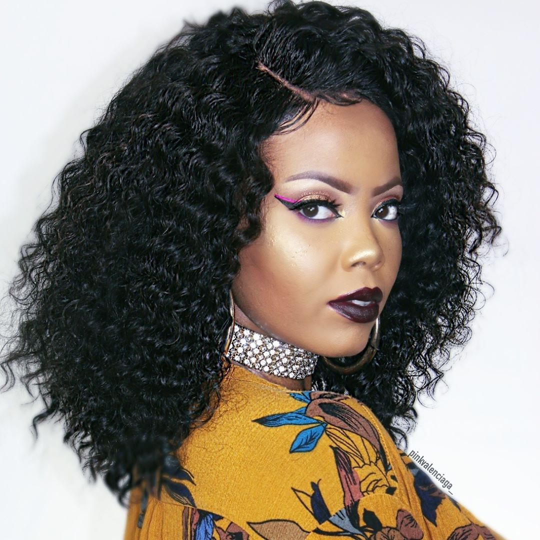 Pin By Randy On My Life Pinterest Lace Closure Beauty Trends And Closure