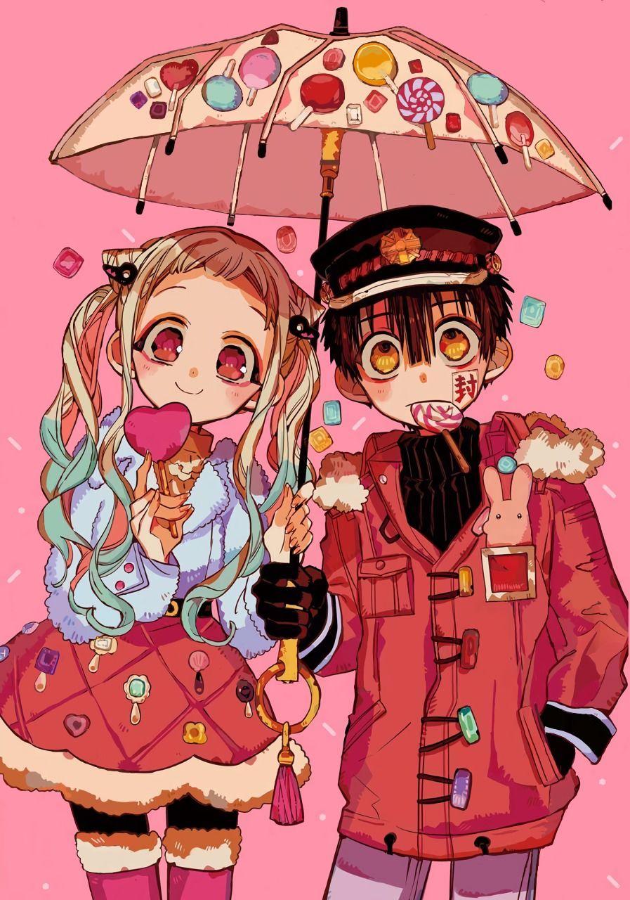 Pinterest in 2020 Anime chibi, Kawaii anime, Anime poses