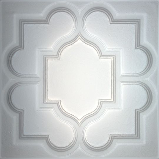Victorian Ceiling Tiles Victorian Ceiling Tile Pop Design For Roof Pop Ceiling Design