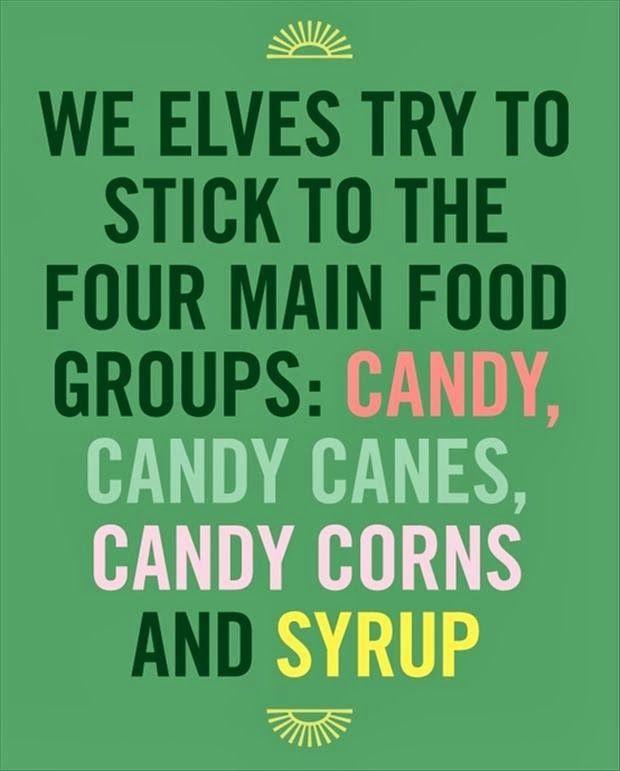 Funny Christmas Sayings For Cards Christmas Movie Quotes Christmas Quotes Funny Elf Quotes