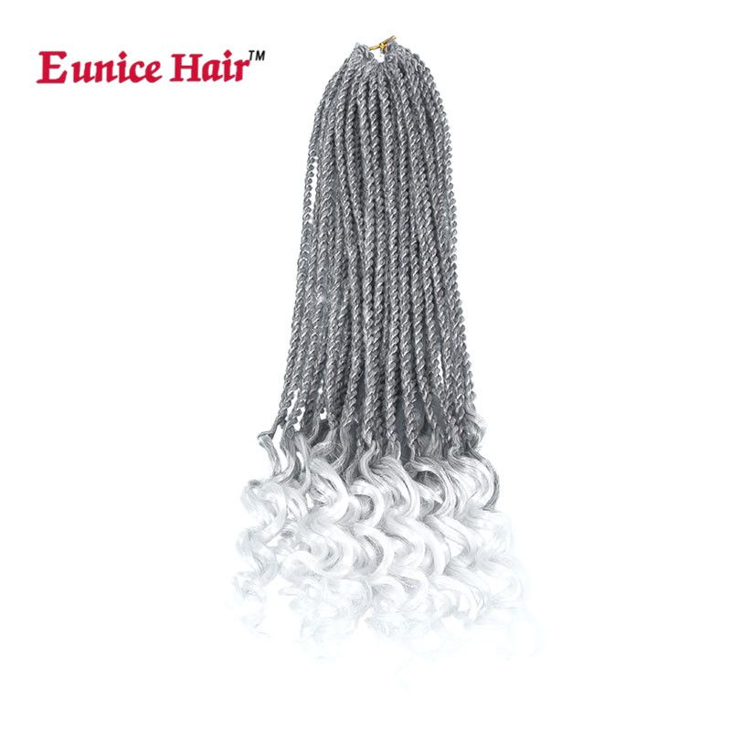 Find More Underwear Information About 16 Inch Eunice Hair Crochet