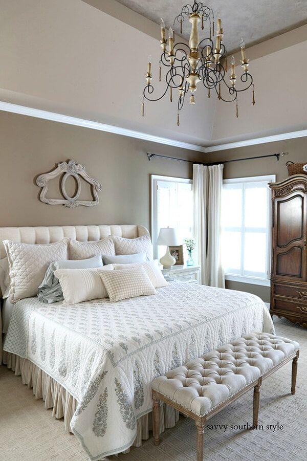 46++ Living room wallpaper ideas 2019 ideas