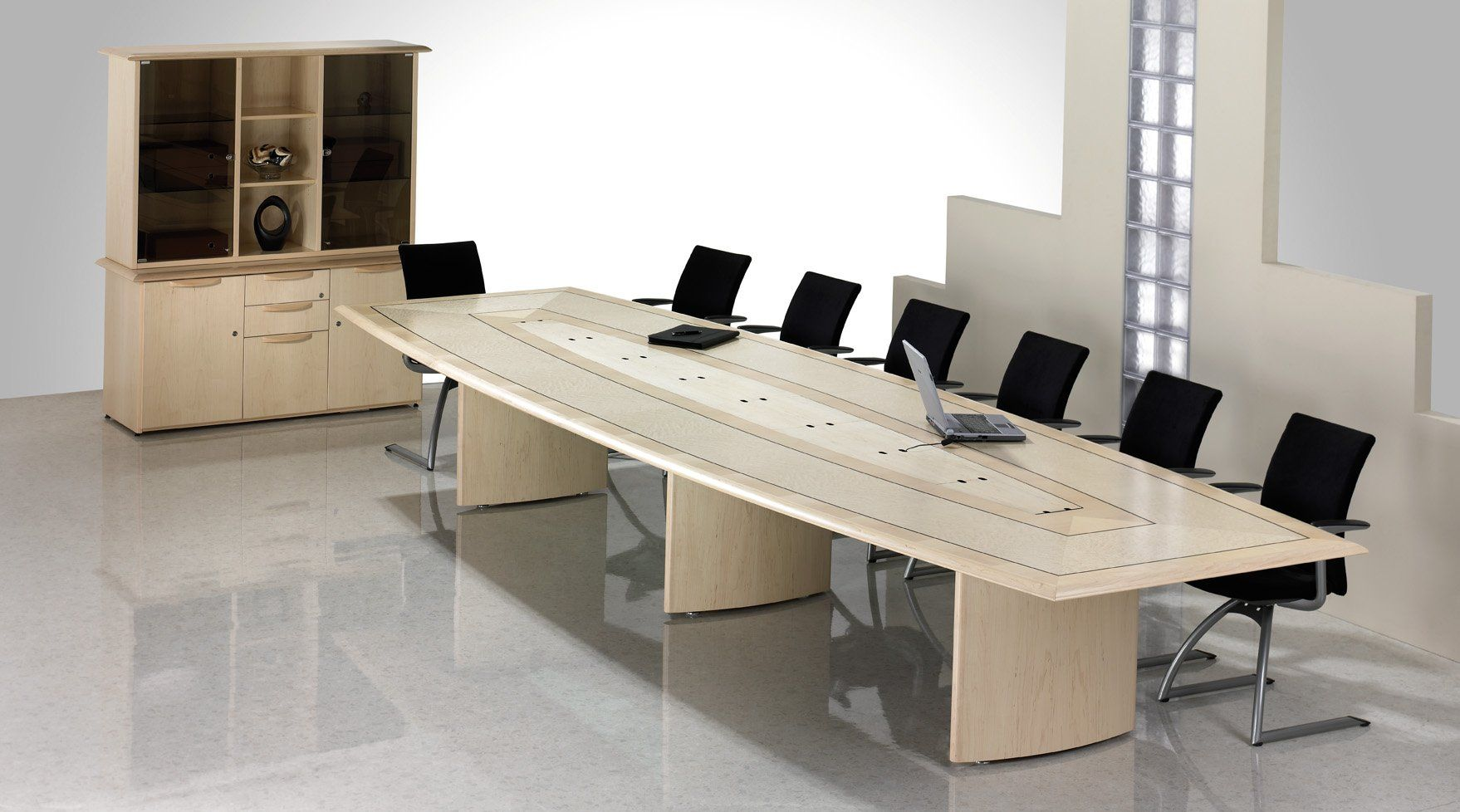 Oc Office Furniture Installs New Or