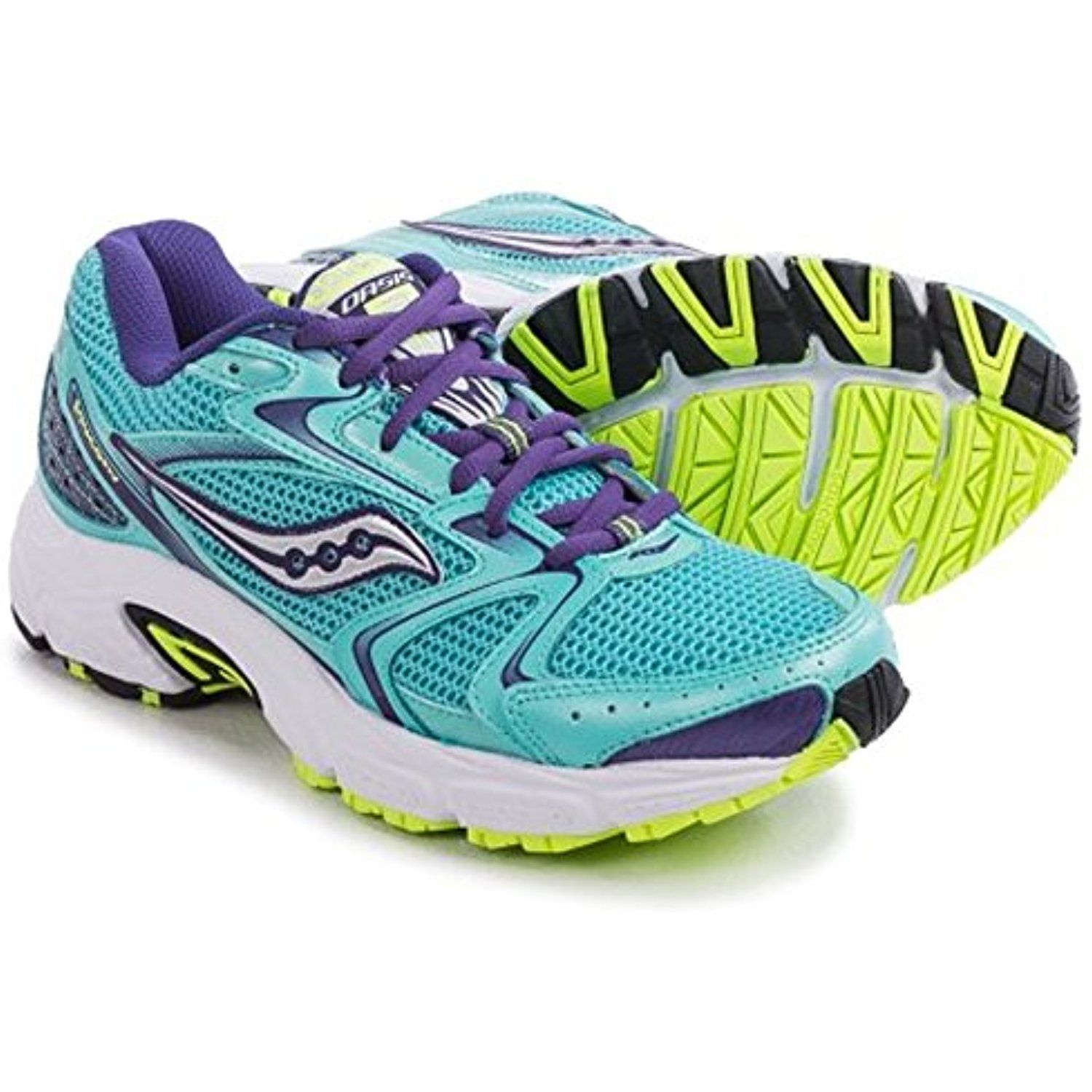 Running 2 ShoeContinue the Grid Women's to Oasis product rdChBsQxto