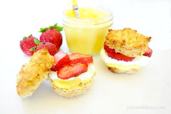 how-to-make-healthy-grain-gluten-free-desserts-1
