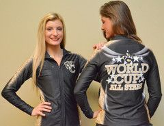 404 Not Found World Cup All Stars Pro Shop Jackets Fashion Athletic Jacket