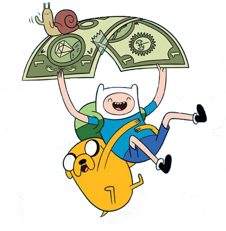 Jake S Relationships Adventure Time Tattoo Adventure Time Drawings Adventure Time Wallpaper